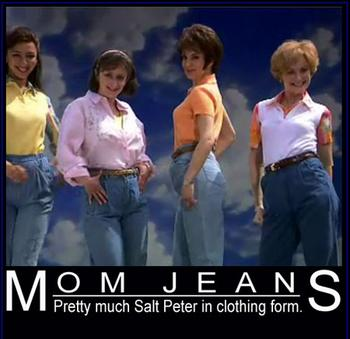 mom_jeans_xlarge
