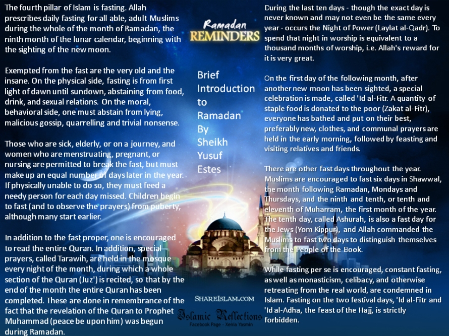ramadan-brief-introduction-by-sheikh-yusuf-estes
