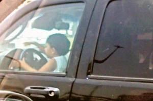 child-driving1