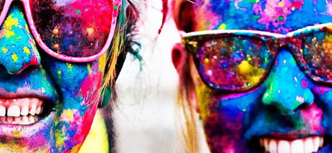 the-color-run-articulo