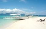 White-Beach-Boracay-Abu-Dhabi