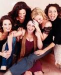 Women of