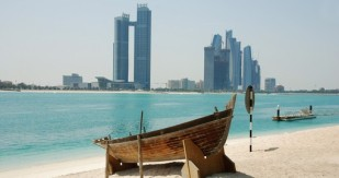 abu_dhabi_beach_and_city_1_hero