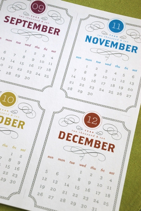 Cool-Calendar-Design-Inspiration-30