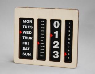 perpetual-calendar-2
