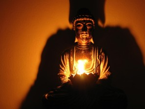 1570_buddha-wallpaper-17