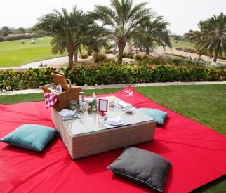 Al-badia-golf-club-shippey