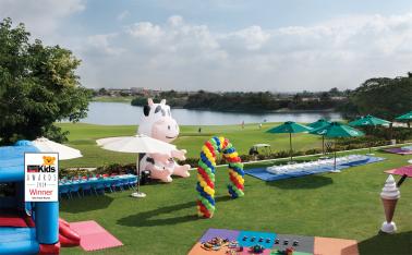 Picnic-Al-Badia-Golf-Al-Badia-Golf-Club-Picnic-Brunch-Brunch-dubai-family-golf-course-Big1210201416371.jpg