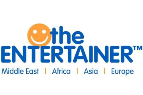 The Entertainer logo 1 [qatarisbooming.com]