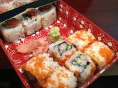 delivery-box-of-sushi
