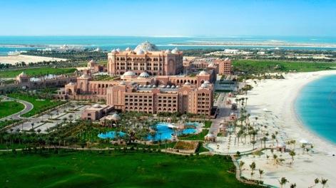 abu-dhabi-emirates-palace-hotel-abu-dhabi-295681_1000_560