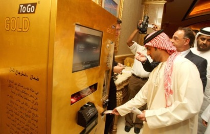 gold-to-go-emirates-palace-abu-dhabi-03_72dpi