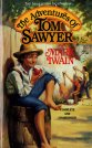 the.adventures.of_.tom_.sawyer-.by_.mark_.twain_.book_.cover_